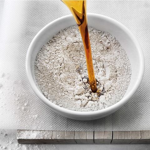 Idée cadeau – Les recettes de pains d'épices de Mireille Oster